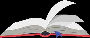 书分隔符-全开.jpg