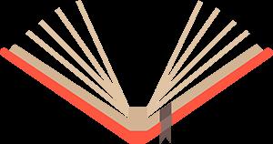 框架2-2.jpg