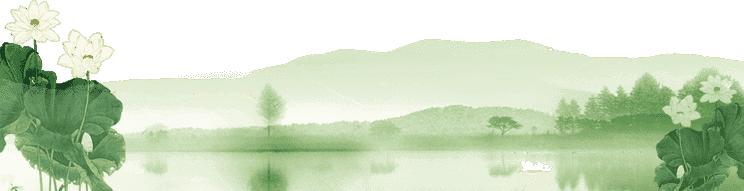 童话果林-2.jpg