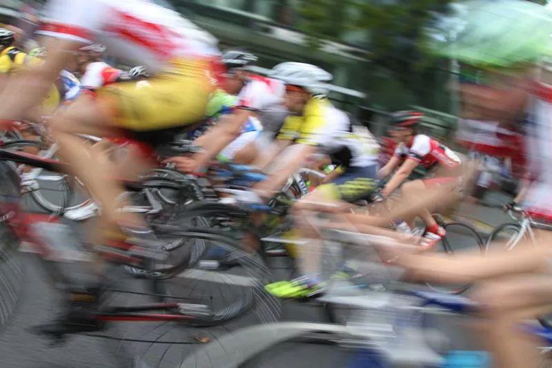 自行车比赛.jpg