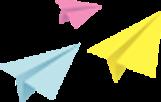 纸飞机.jpg
