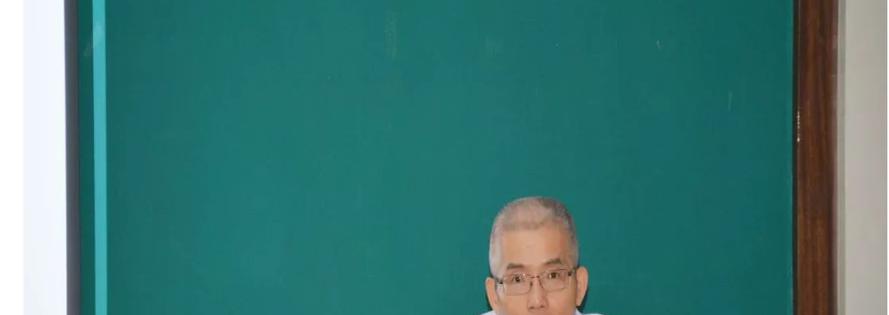 文字一_副本.jpg