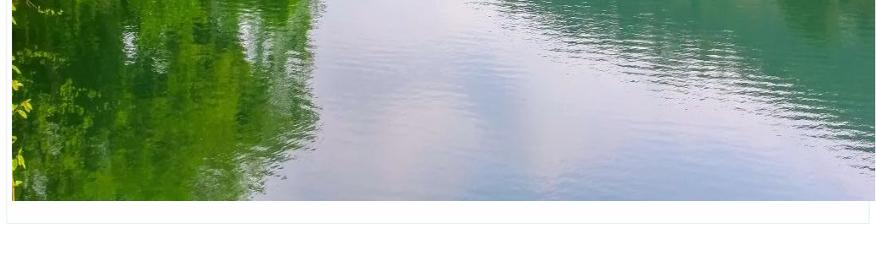 水畔人家.png