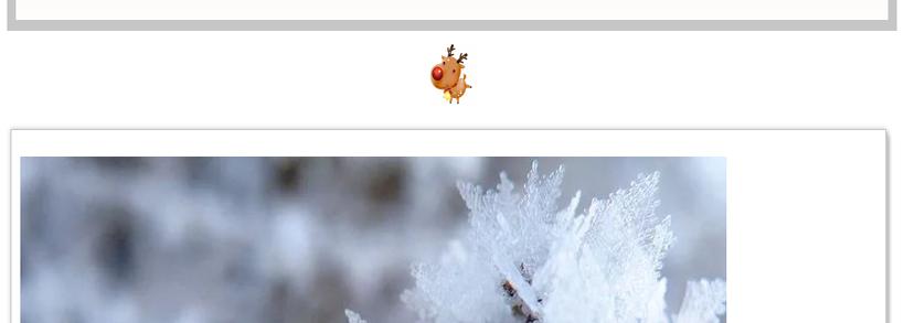 雪人分隔符.jpg